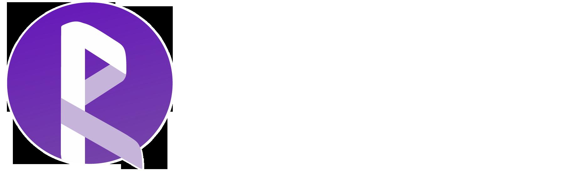 Runa CRM – Облачный офис для продажи недвижимости